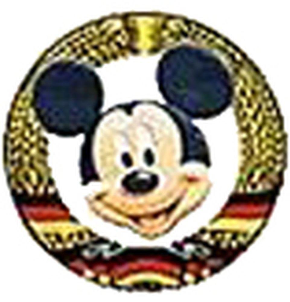 BRN-Logo von 2001